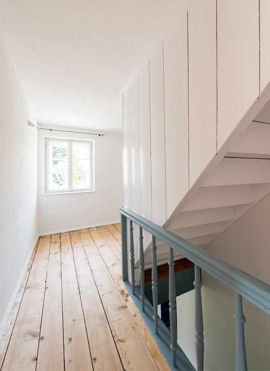 gemutliches zuhause dielenboden, dielen | häusle | pinterest | haus, bauernhaus und altbau, Design ideen