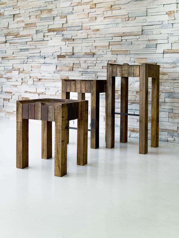 nice stools