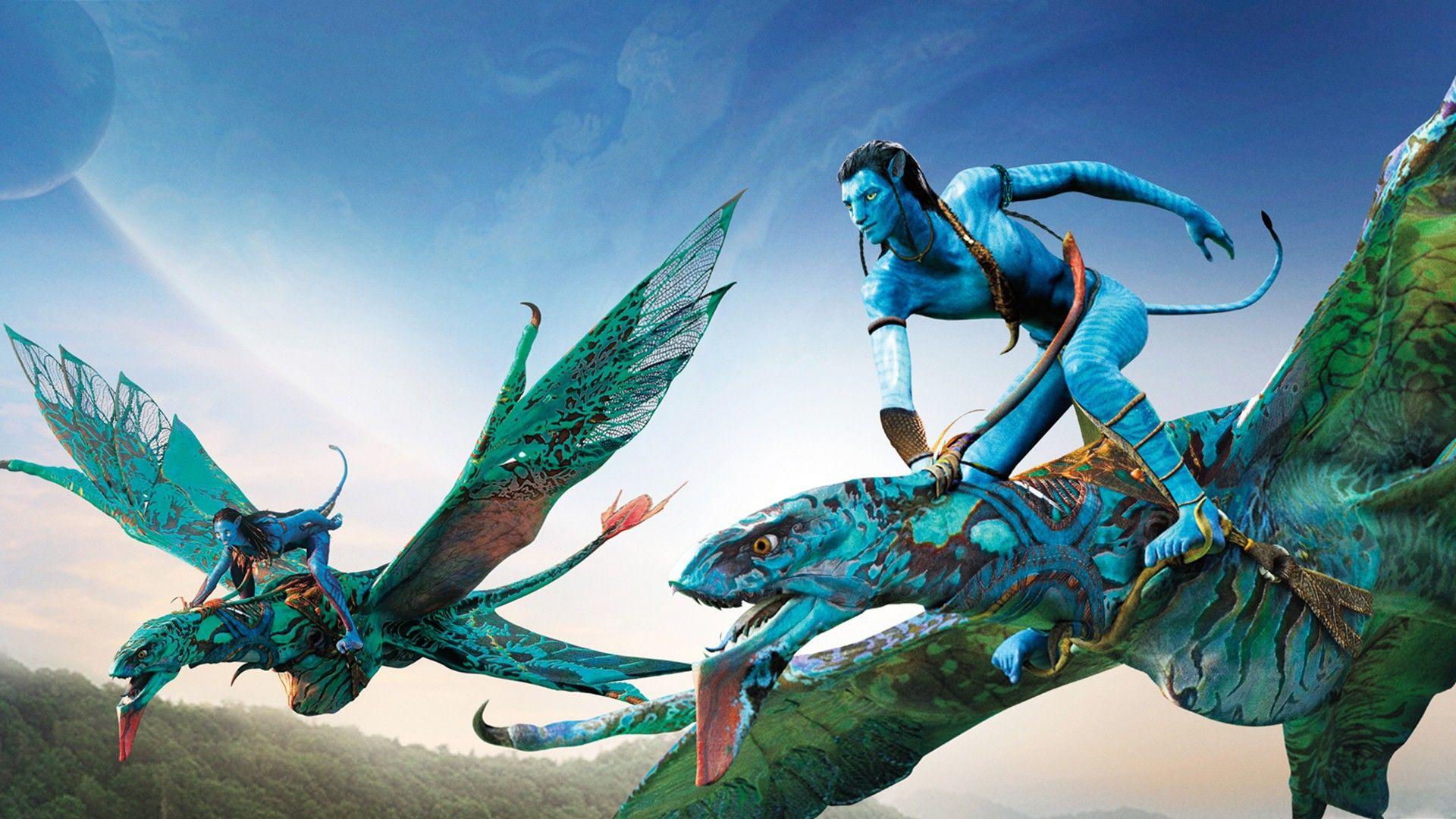 Avator The Great Movies Avatar Movie Avatar Full Movie Download Avatar