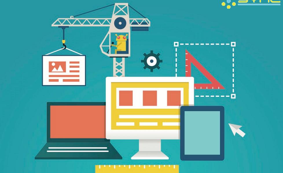 Web Development Lebanon Web Development Html For Beginners Landing Page