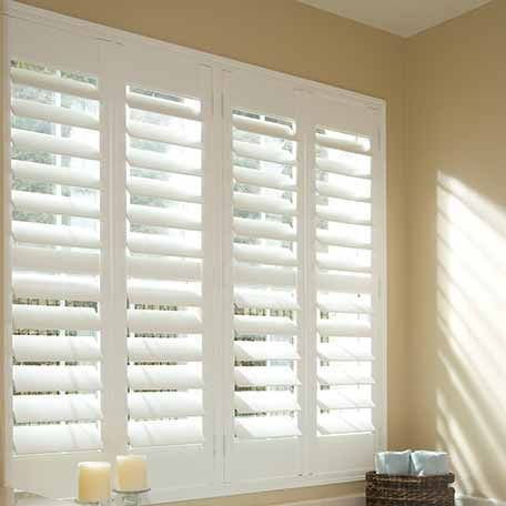 Shutters   Interior Shutters, Plantation Shutters, Wood Shutters    Smith+Noble   Smith