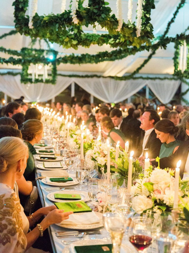 Award Winning Wedding Planner And Event Designer In Charleston And New York City Specializing In Event Planning Wedding Event Planning Martha Stewart Weddings