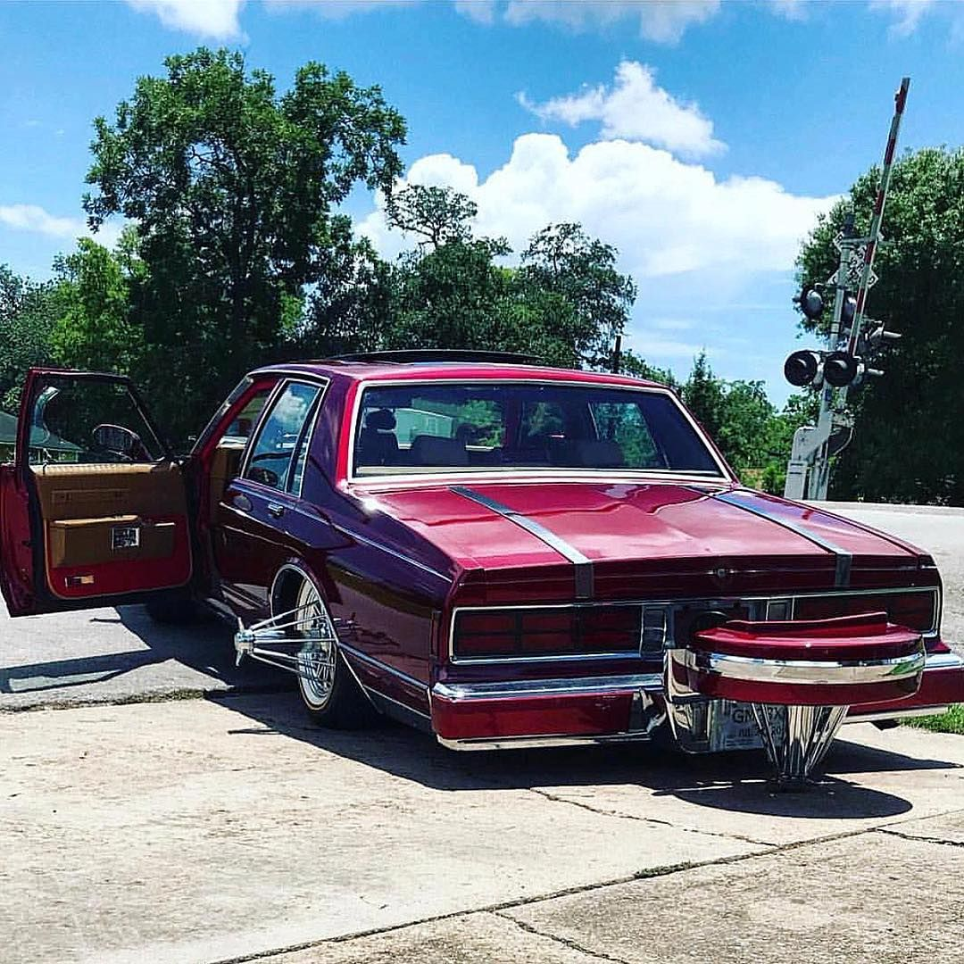 Big Box Chevy On 4s Slabs Slabculture Slabcity Candy Candypaint 84s Swangas Swangers Ridingslab Htown Texanwirewheels Slab City Chevy Candy Paint