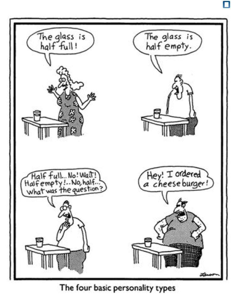 異能vation 英語 教育