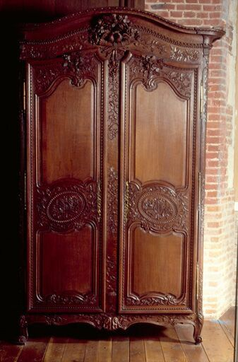 Armoire Normande With Images Dream Furniture Luxury Furniture