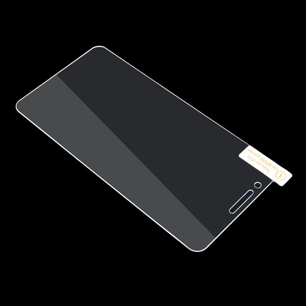 Tempered Glass Screen Protector For XIiaomi Redmi Note 3