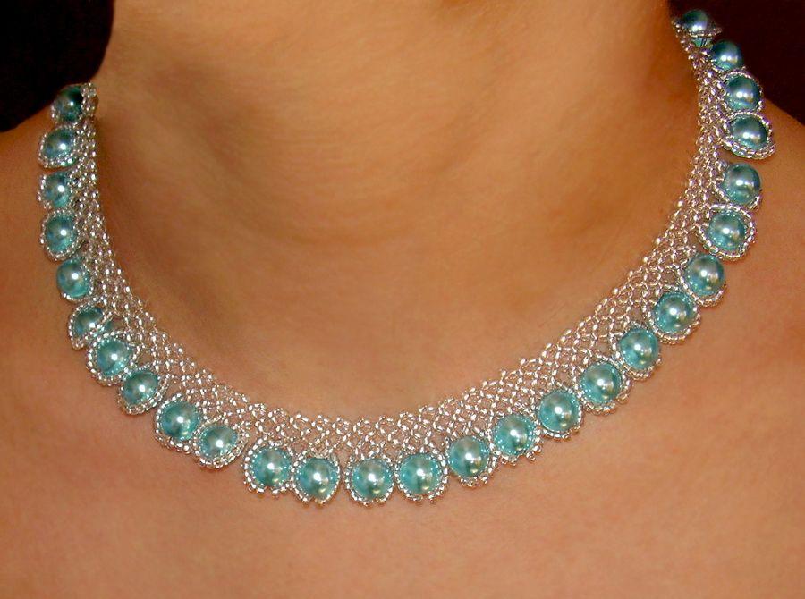 free-beading-pattern-necklace-1.jpg 900×670 piksel