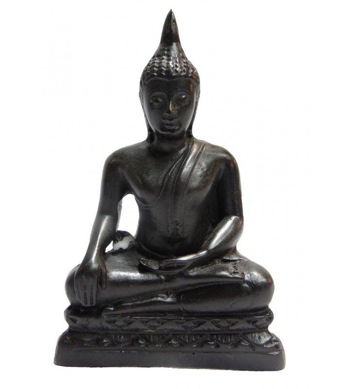 Buddha Thai Musta Kivi