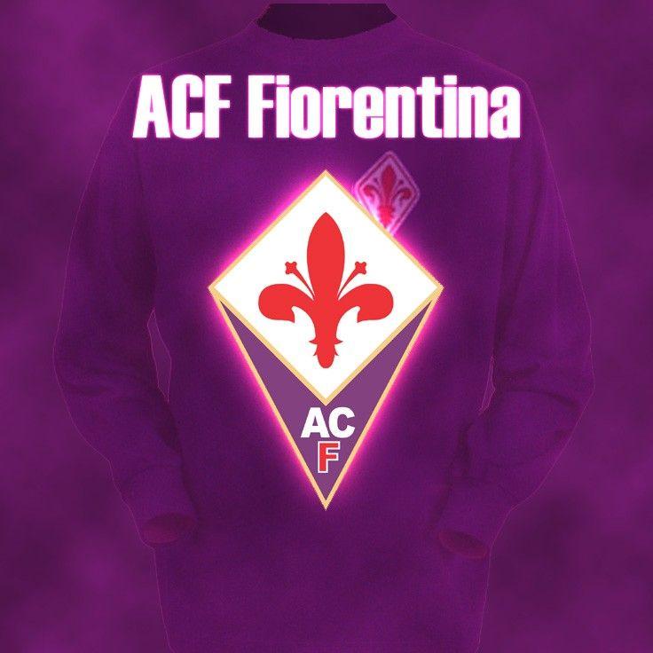 Fiorentina | Calcio, Viola, Squadra