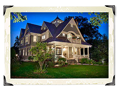 nantucket style homes   Nantucket style   curb appeal   Pinterest    nantucket style homes   Nantucket style   curb appeal   Pinterest   Nantucket Style Homes  Nantucket Style and Nantucket