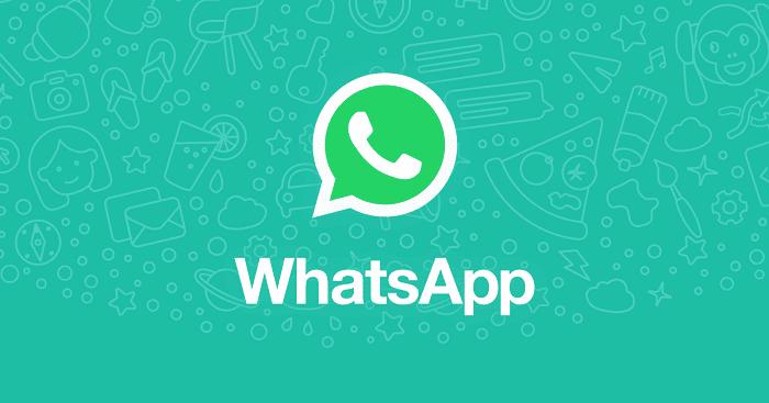 3 طرق لمراسلة رقم على الواتس اب دون إضافته كجهة اتصال Whatsapp Message Messaging App Messages