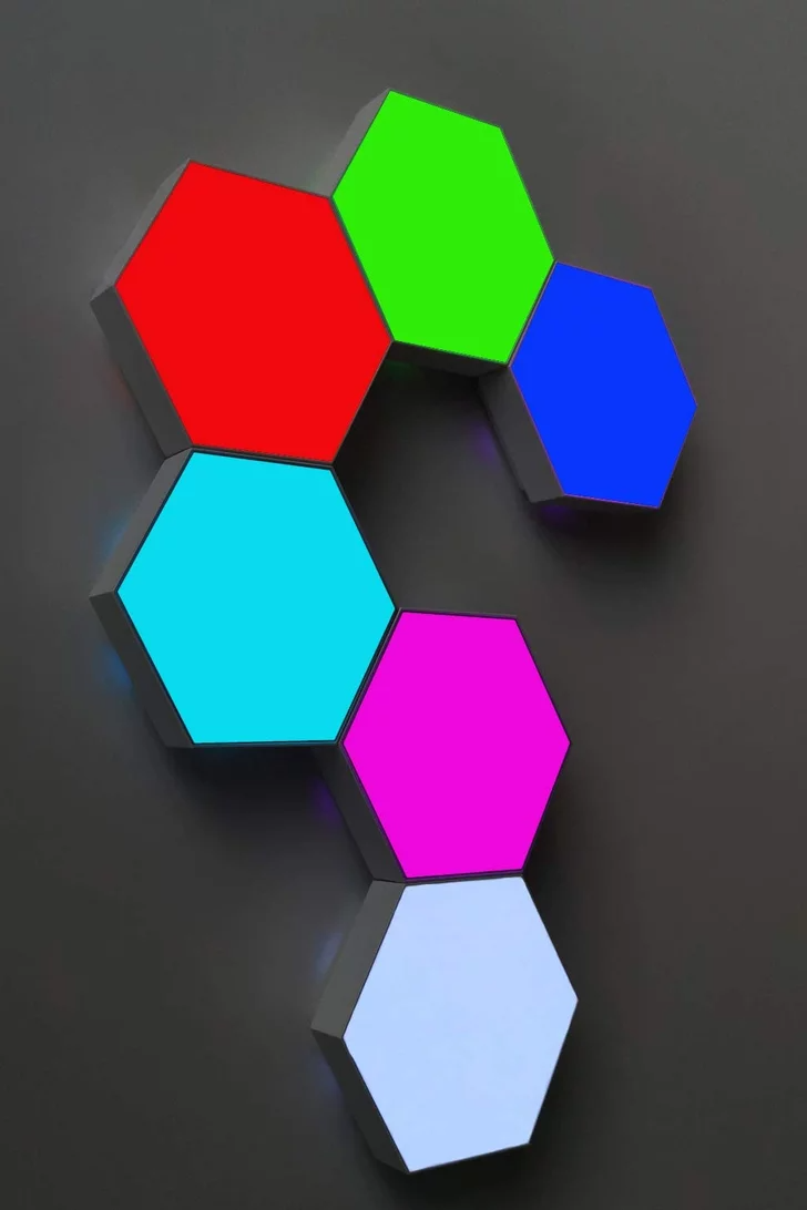 19 Clever Gadgets I Saw On Tiktok And Instantly Added To My Shopping Cart Clever Gadgets Amazon Gadgets Gadgets