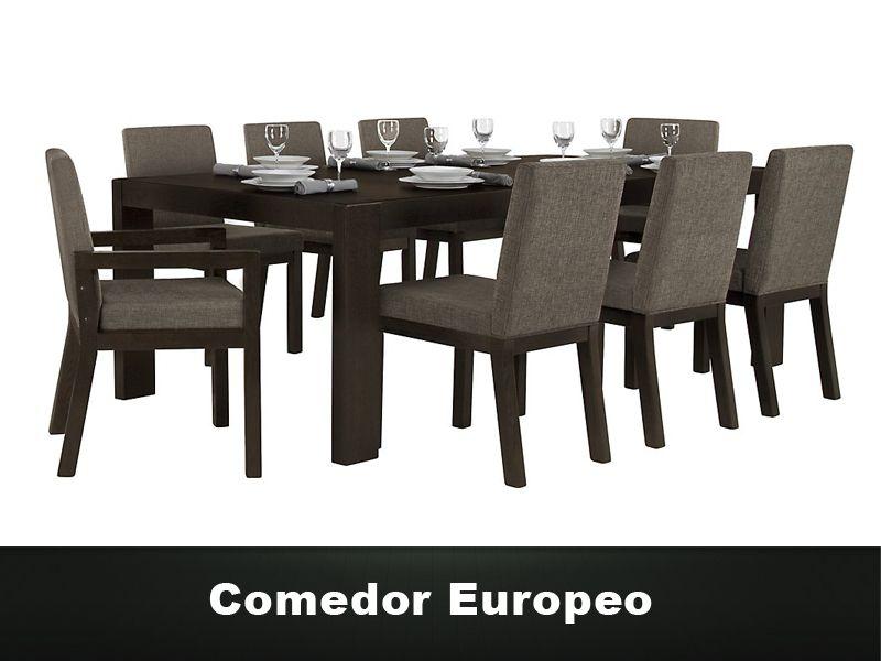 Mobica, 4,000 Propuesta elegante y sofisticada silla tapizada en ...