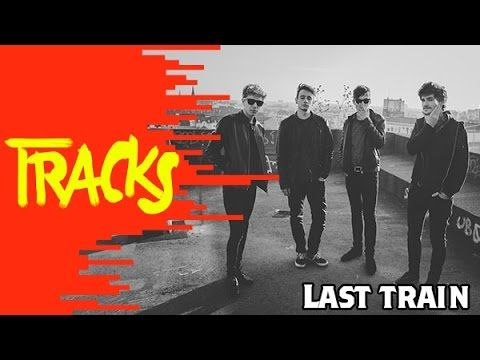 "Last Train - Tracks ARTE - YouTube (""pin it"" 11/03/2016)"