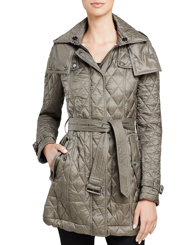 Pdpimgshortdescription coats pinterest coats and clothes