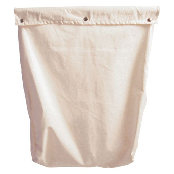 Replacement Laundry Bags Natural Fabric Case 6 With Images