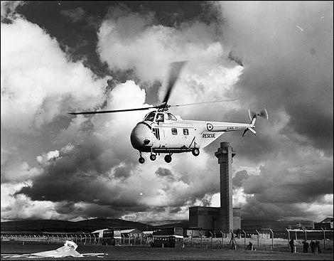 Resultado de imagem para Windscale (1957