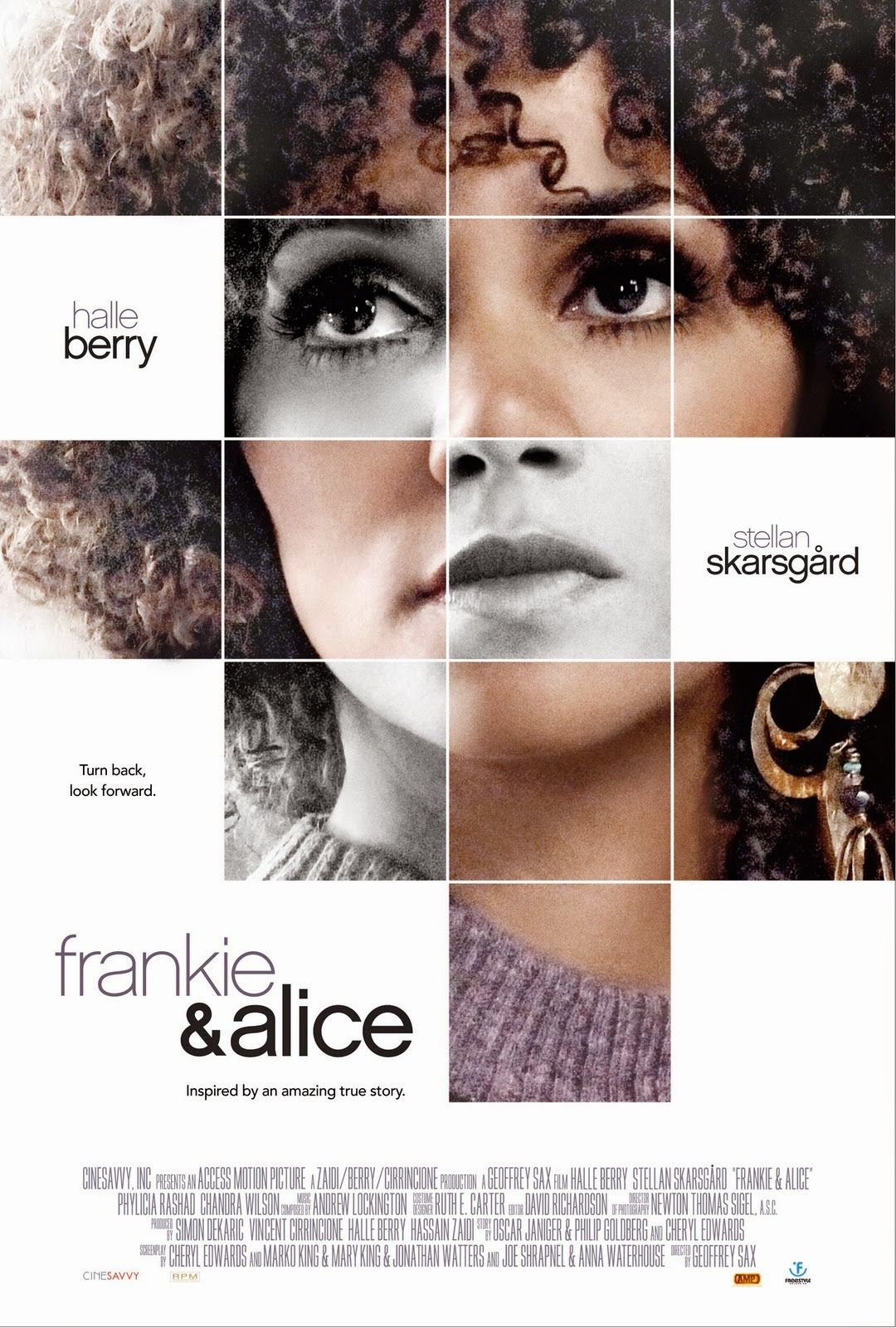 Watch Frankie Alice 2014 Movie Online Free Streaming At Movie2k Putlocker Viooz Megashare