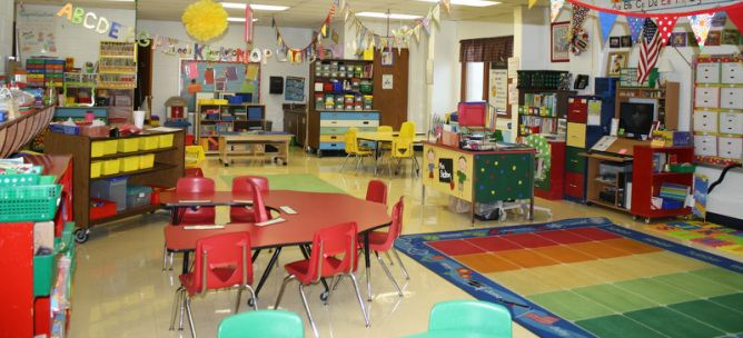 Classroom Design For Visually Impaired ~ Autism school design bing images austim