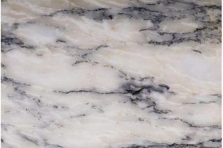 How To Remove Scratches From Marble   EHow