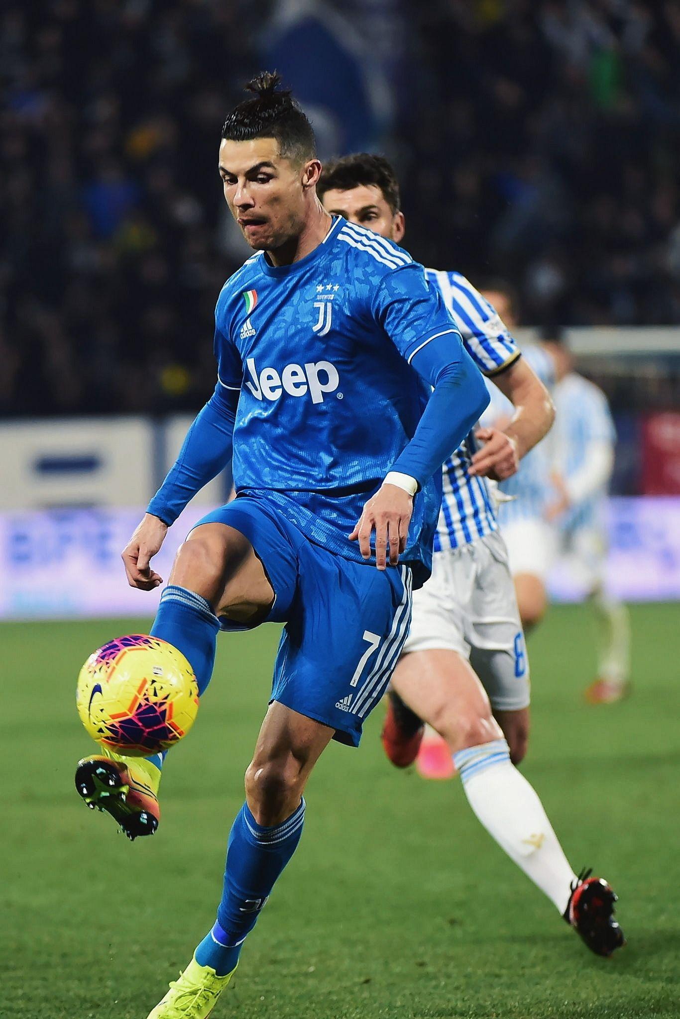 Ballinfc In 2020 Cristiano Ronaldo Cr7 Cristiano Ronaldo Ronaldo