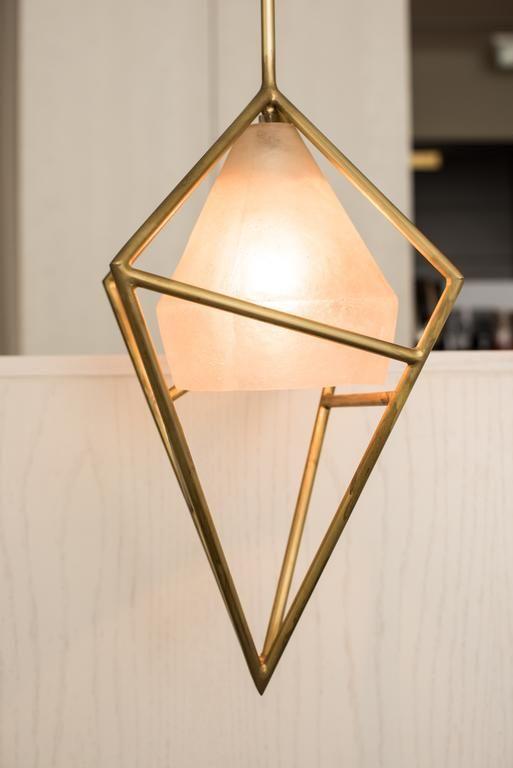 منتجع جزيرة زايا نوراي أبو ظبي الإمارات Ceiling Lights Light Hotel