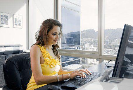 Door To Door Loans For Unemployed Easily Online Cash Help In Emergency