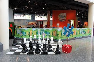 Marbles Kids Museum Imax Raleigh Fun Places To Go Homeschool Field Trips Cool Places To Visit