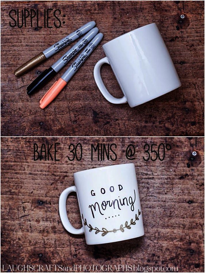 Coffee Maker Clooney; Coffee Mugs Amazon India such