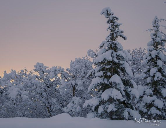 Park City Utah In Winter Photo By Alg Raw Images Mountain Nature Landscape Photography Wall Art Photography Wall Art Landscape Photography Winter Sunrise