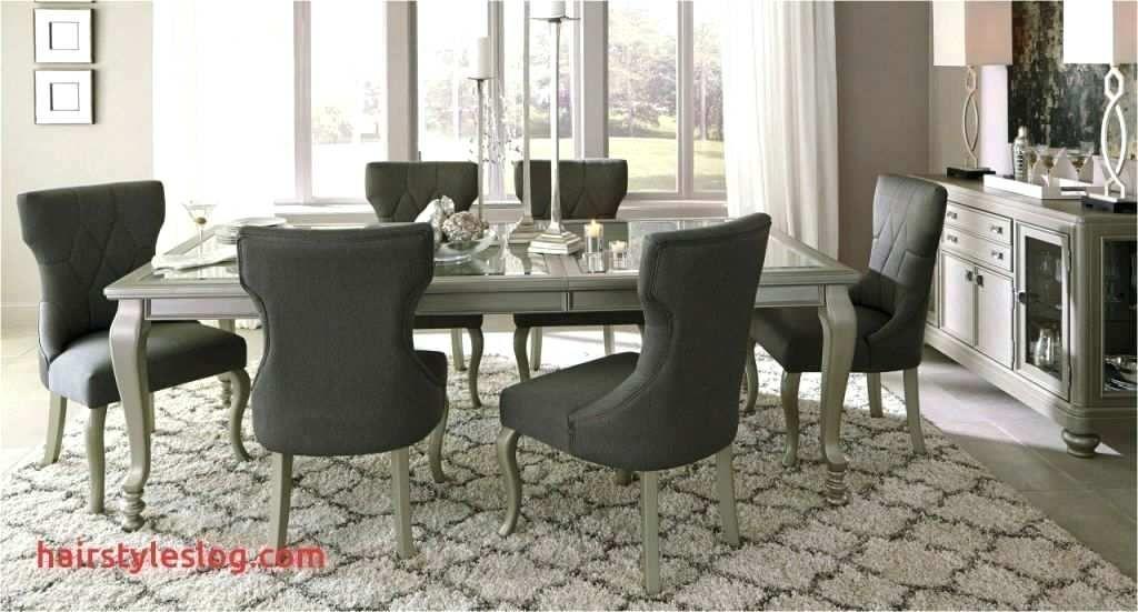 10+ Stunning Warehouse Living Room Furniture