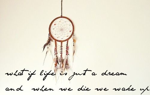 dreamcatcher quotes quotes and tattoos pinterest