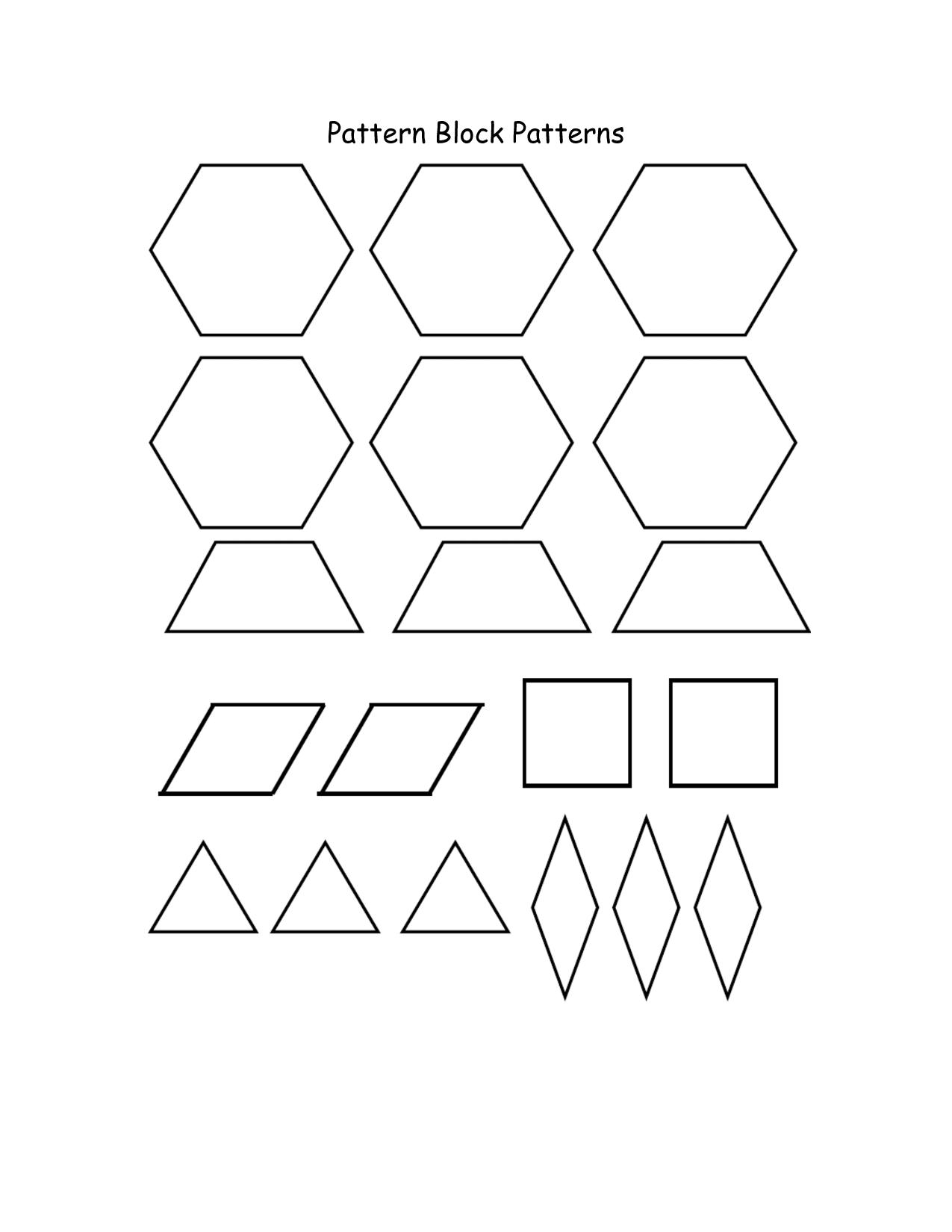 Pattern Block Templates E Commercewordpress 8oe3ggmo