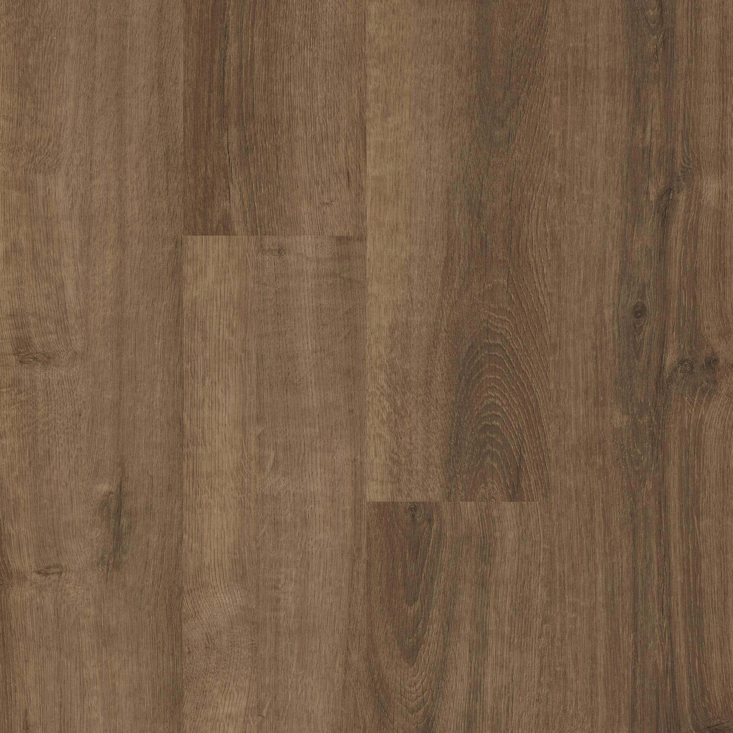 Ivc Moduleo Horizon Distressed Stagecoach Hickory 6 Waterproof Click Together Lvt Vinyl Plank Flooring Vinyl Plank Flooring Flooring Plank Flooring