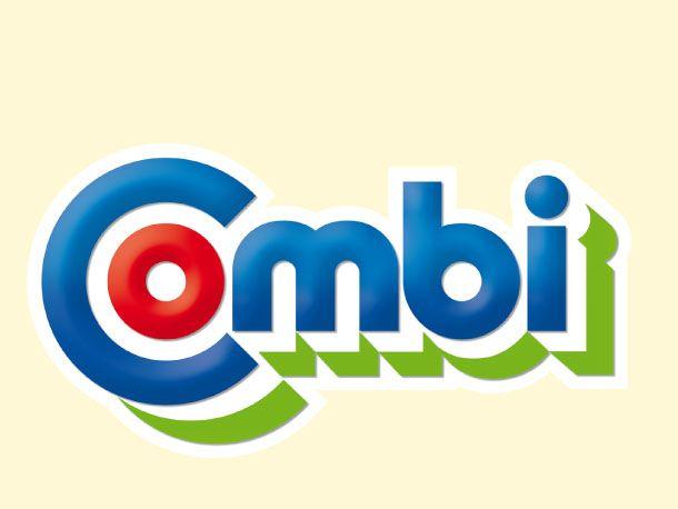 Immer mehr Combi-Märkte verschwinden. Die Bünting-Gruppe kündigt für Ende Februar die Schließung weiterer Supermarktfilialen in Bielefeld