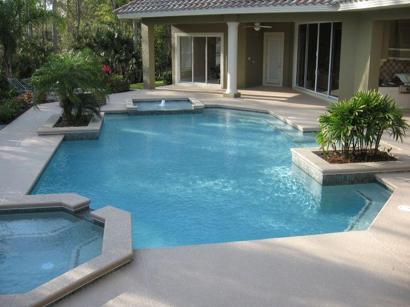 Davenport Swimming Pool Prices Orlando Design