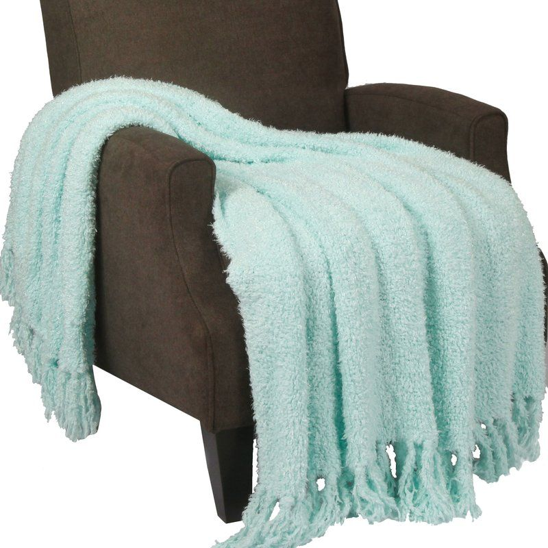 Pin By Standridge Nicole On A5 Photo 1 Fluffy Blankets