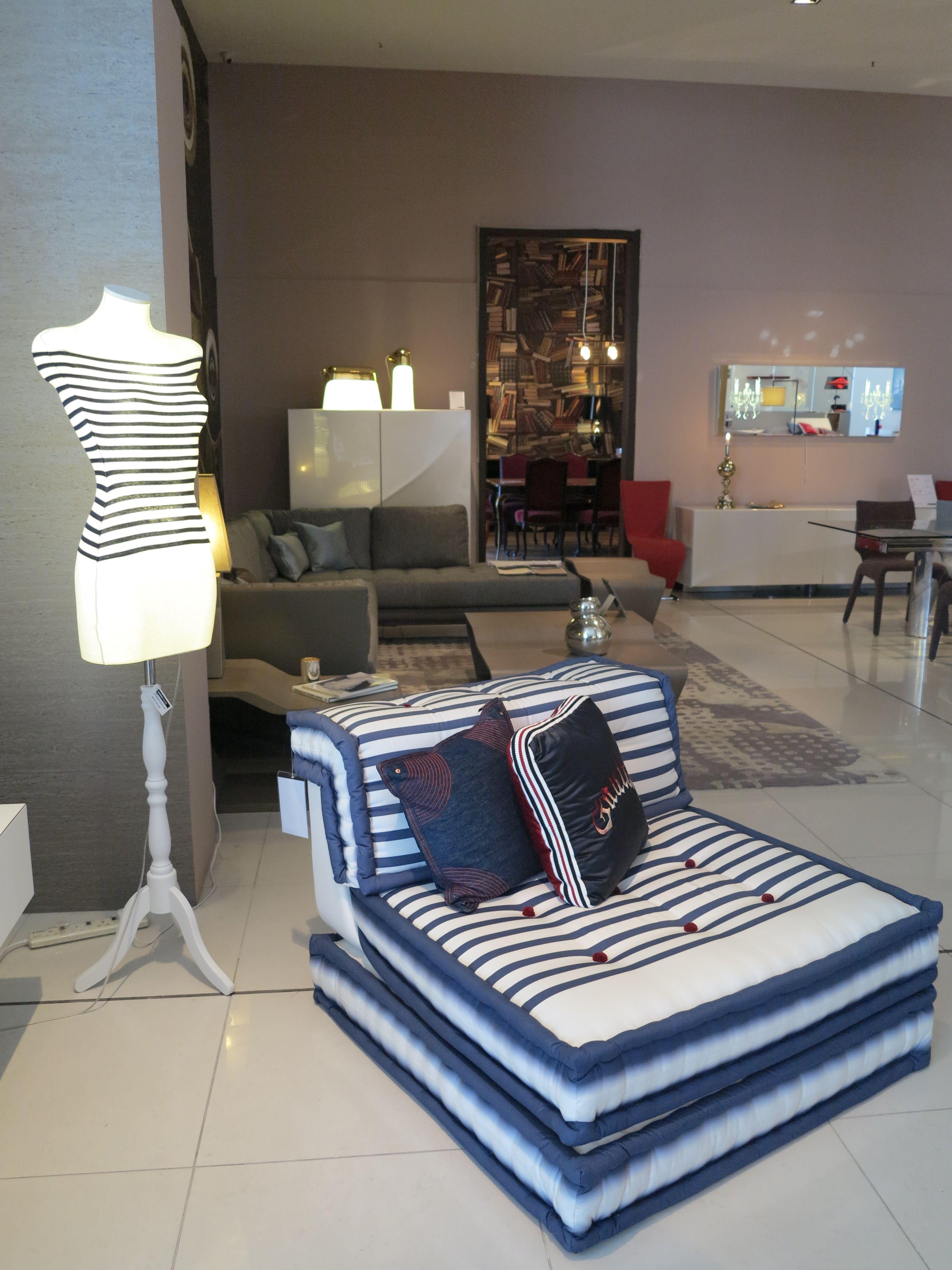 Roche bobois bahrain furniture companies eclectic decor me gustas showroom contemporary furniture