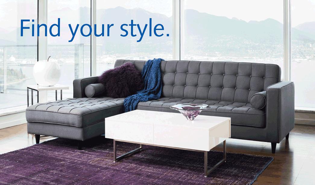Gentil Seattle Furniture Store, Federal Way Furniture Store   Couches, Sofas,  Dining Room Furniture