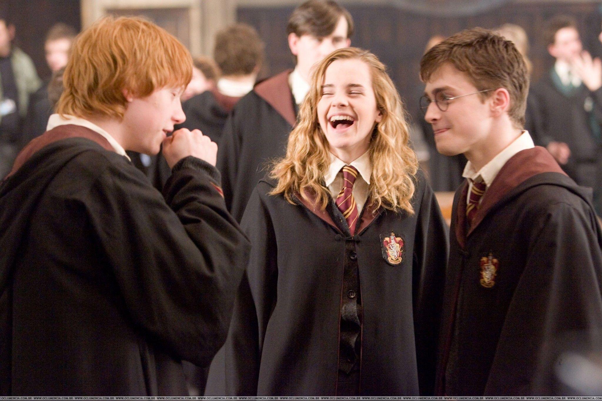 Pin Von Judy Lingerfelt Auf Harry Potter Harry Potter Tumblr Harry Potter Hermione Harry Potter Lustig