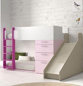 Mamidecora Ideas decoracin infantil Habitacin bebes nios