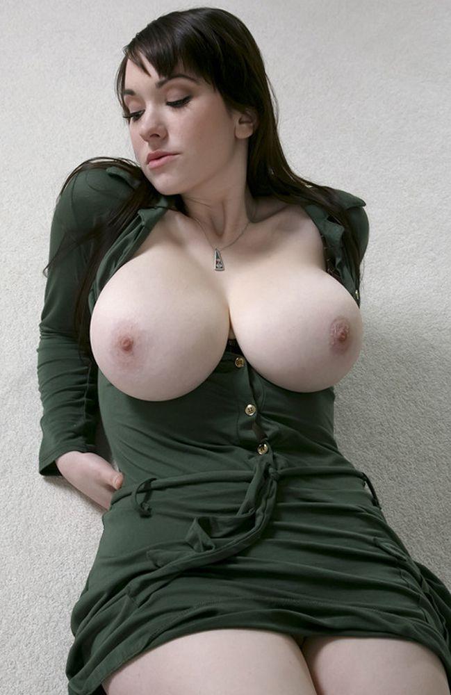 Erotic handjob by sexy hot ladies wallpaper