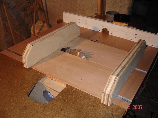 Comment Fabriquer Une Scie Sous Table Recherche Google Table Scie Circulaire Tables De Decoupe Scie
