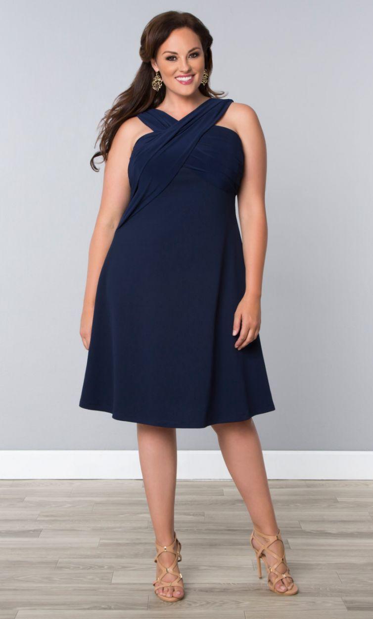 1761f50027e Marina Love Dress