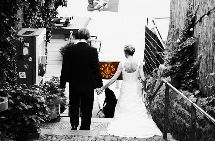 Hochzeit photography hamburg