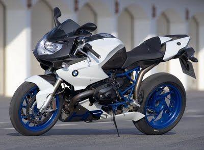 Bmw Bikes In India Bmw Sport Sport Bikes Bmw Motorbikes