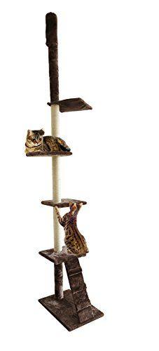 17 Cat Tree Ideas Cat Tree Cat Furniture Cat Shelves
