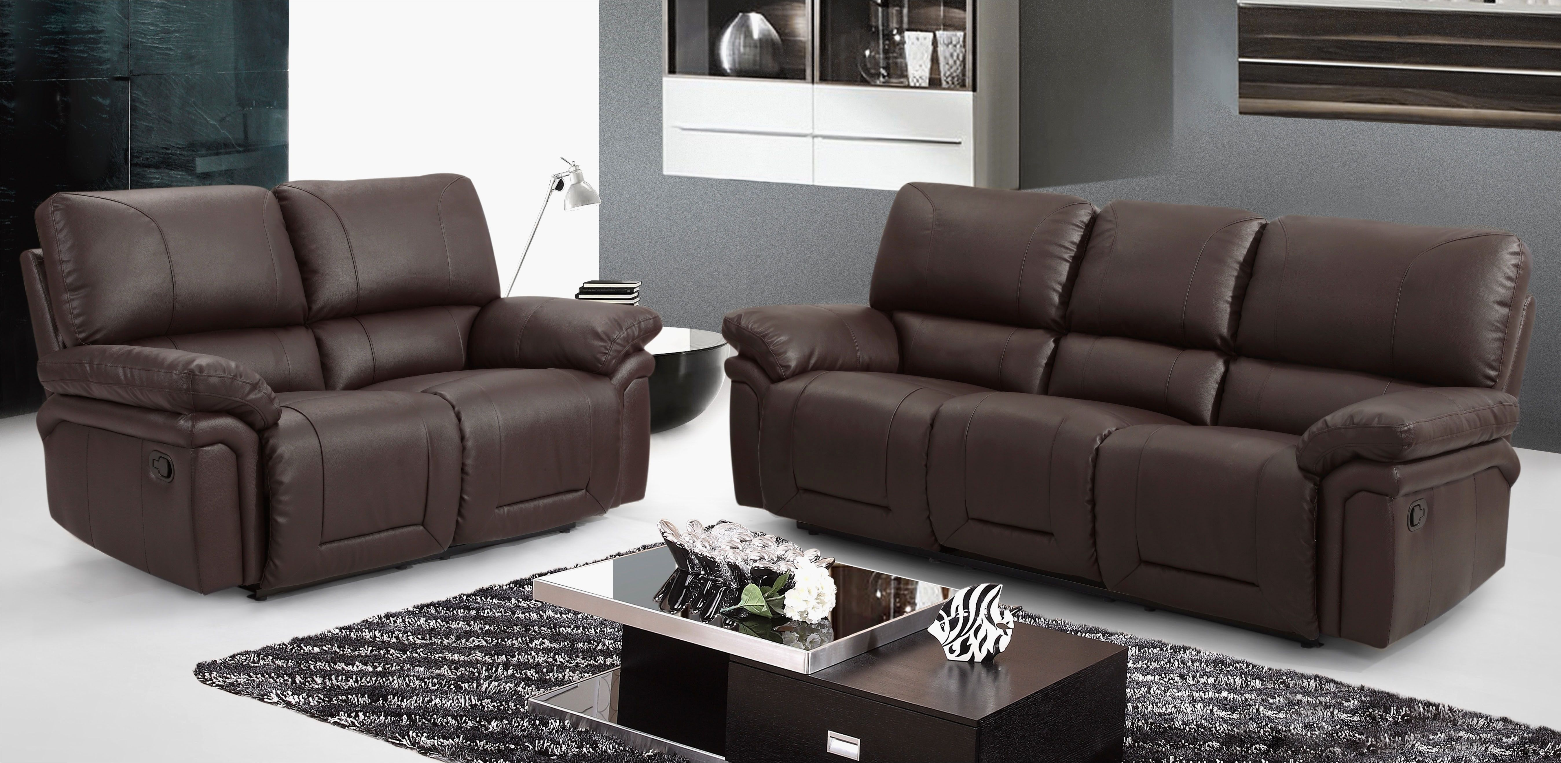 Top 10 Buy Leather Sofas Comparison Leather living room