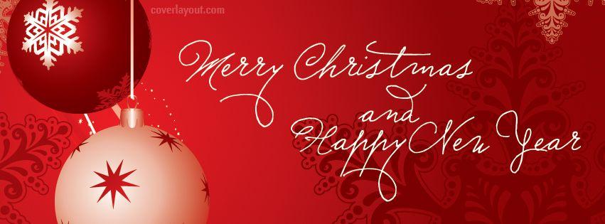 merry christmas email banner yglesiazssa