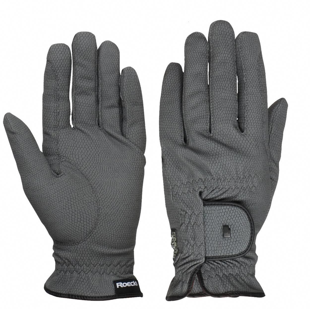 Roeckl Roeck Grip Gloves Horse Riding Gloves Equestrian Clothing Accessories Rider Divoza Horsewor Equestrian Outfits Horse Riding Gloves Grip Gloves